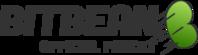 BitBean: Grab some Fresh Beans here.