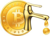 TomosTasks - Bitcoins Online Mining