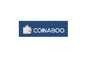 CoinaBoo: #1 Bitcoin Rewarding Platform