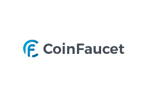 CoinFaucet.io - Free Ripple Faucet, Free XRP, Free Giveaways and more!