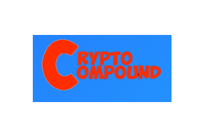 Cryptocompound: Looking for a user friendly faucet? Grab your free bitcoins today!