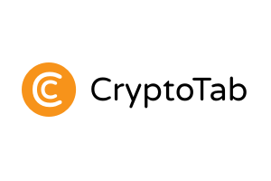 GetCrypoTab - Easy way for Bitcoin Mining