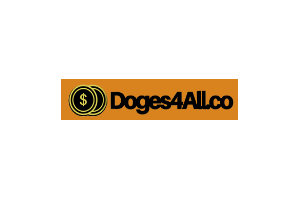 Doges4All.co: The Top Place to Claim Free Dogecoin. Claim every 15 minutes.