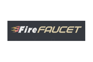 Firefaucet: The Best Faucet Awaits You