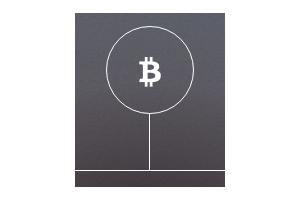 FreeBitcoin.win - Multicoin Faucet : Claim NINE cryptocoins
