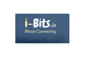 I-bits.io:make money with this faucet. This site is totally free to use.