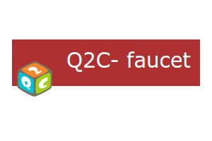 Q2C- faucet