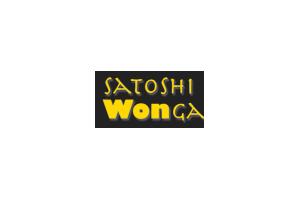 Satoshi Wonga: claim up to 100 satoshi every 5 minutes.